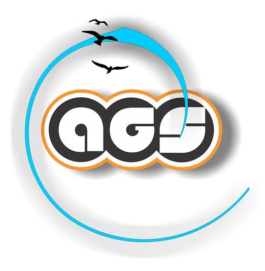 Comienzan los torneos de Surf 2013 de la AGS