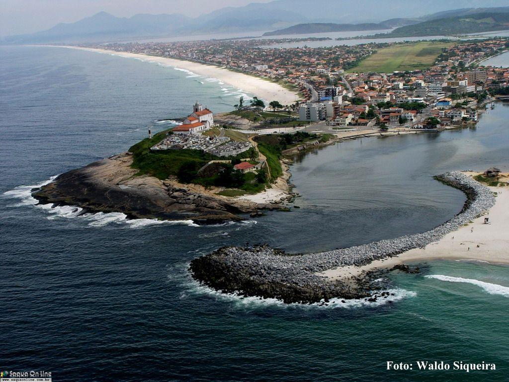 Surftrip soñado al Brasil / Por Ramiro Arguindegui
