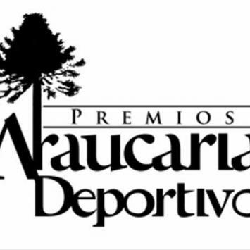 Premios Araucaria 2016