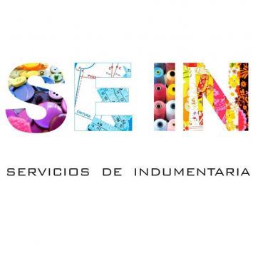 SEIN / Servicio y Desarrollo de Indumentaria