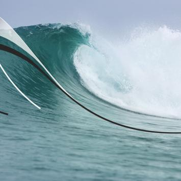 Clinica de Surf